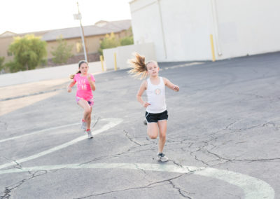Kids Crossfit - Round Lens PhotographyJune18